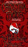 Front cover for the book The Runaway Princess by Christina Dodd