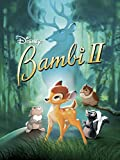 Bambi II (Theatrical Version)