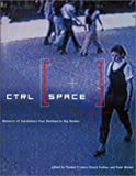 CTRL (Space), , 0262621657