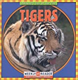Tigers, JoAnn Early Macken, 0836832760