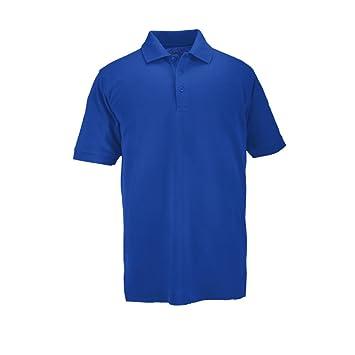 5.11 polo shirts