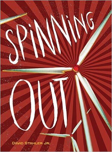 Spinning Out: Amazon.es: Stahler, David: Libros en idiomas extranjeros