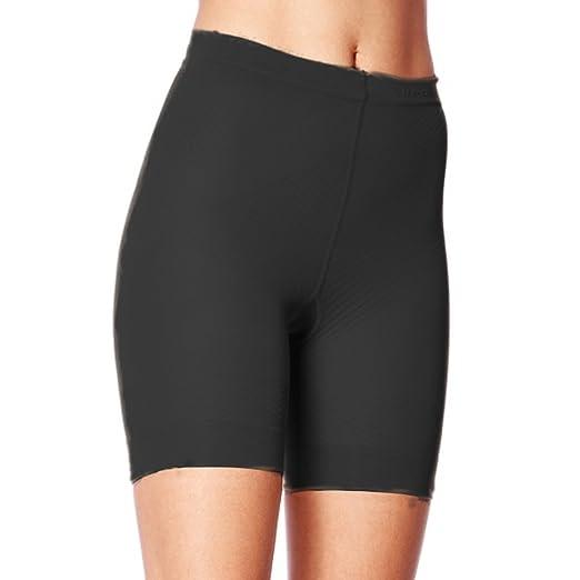 9625716814d Lupo Loba Up-Line Womens Shorts Shapewear at Amazon Women s Clothing ...