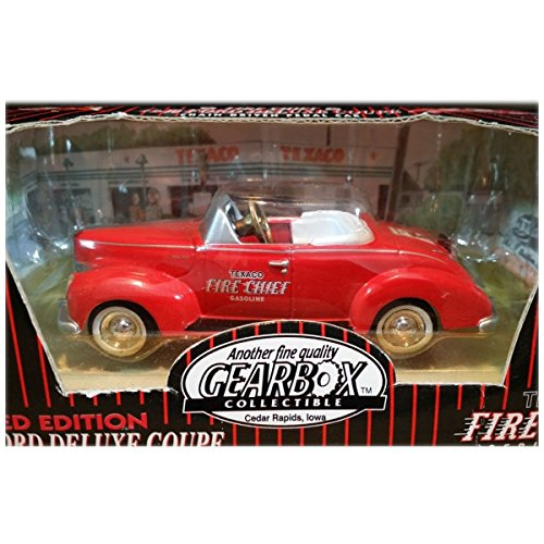 fire chief pedal car for sale only 3 left at 60. Black Bedroom Furniture Sets. Home Design Ideas