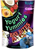 "F.M. Brown's Yogurt Yummies ""Big Bites"" Macaw, 6-Ounce, My Pet Supplies"
