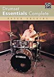 Software : Drumset Essentials by Peter Erskine - Complete [Instant Access]