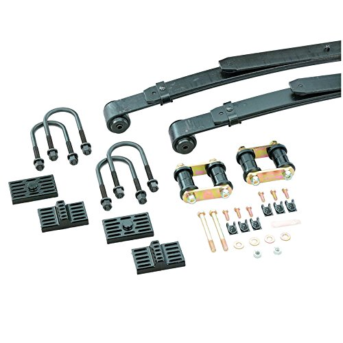 Bestselling Suspension Leaf Spring Leaf Springs