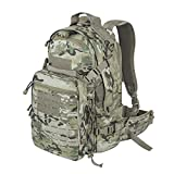 Direct Action Ghost Mk II Tactical Backpack Multicam
