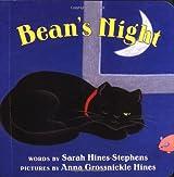 Bean's Night: Bean Books