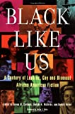 Black Like Us, , 1573441082