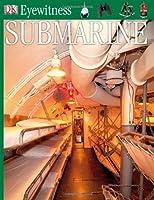 DK Ew Submarine (Dk Eyewitness