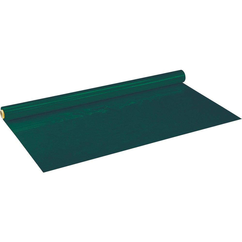 吉野 遮光シート ロール ダークグリーン 2060mm×30m YS-SDG-R 溶接遮光フェンス用シート  B0795CX74V