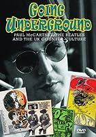 Paul McCartney: Going Underground