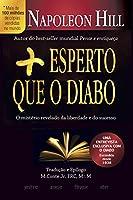 eBook Mais Esperto que o Diabo: O mistério revelado da liberdade e do sucesso