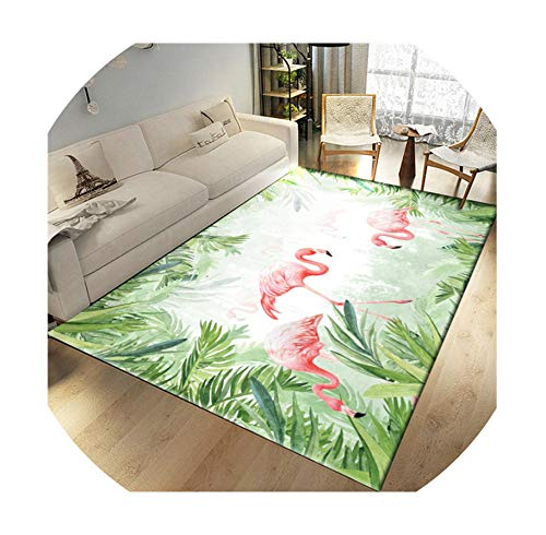 - Carpet Blanket Parlor Home Floor Mat Anti-Slip Rugs,293,140Cmx200Cm