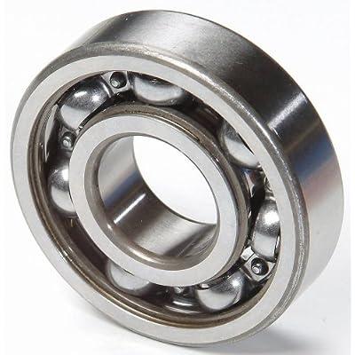 Timken 7205 Wheel Bearing: Automotive