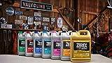 Zerex G05 Phosphate Free 50/50 Prediluted