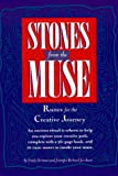 Stones from the Muse, Jennifer R. Jacobson and Emily Herman, 0684839555