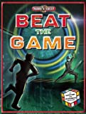 Beat the Game, Dan Green and James Floyd Kelly, 1609926218