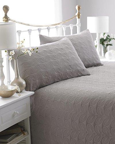 mattress in rome ga