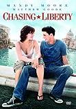 Chasing Liberty [2004]