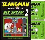 The Slangman Guide to Biz Speak 2: Sl...