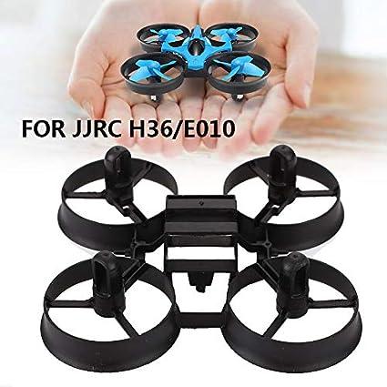 Haihuic Marco Quadcopter para Tiny Whoop Eachine E010 JJRC H36 ...