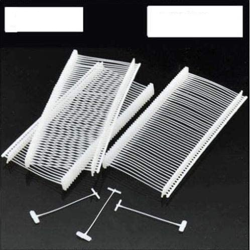 Supporto del Menu Paesaggio L-Stand 21 x 15 x 8,3 cm HMF 46933-5 x Supporto Pubblicitario Formato A5 Acrilico