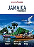 Insight Guides Pocket Jamaica (Insight Pocket Guides)