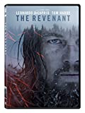 Buy Revenant, The