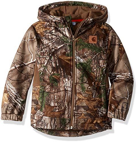 Buy youth carhartt coat