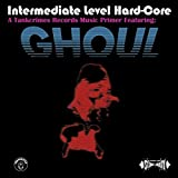 Intermediate Level Hard-Core EP