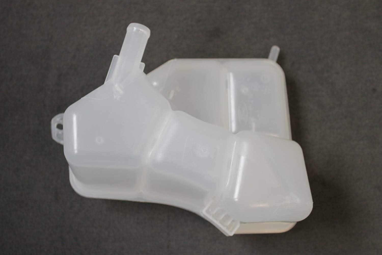 Kühlmittel Ausgleichsbehälter Kühler Ford Fiesta V 1221362 Auto