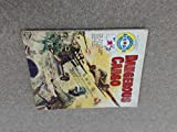 Air ace picture lilbrary 368 dangerous cargo