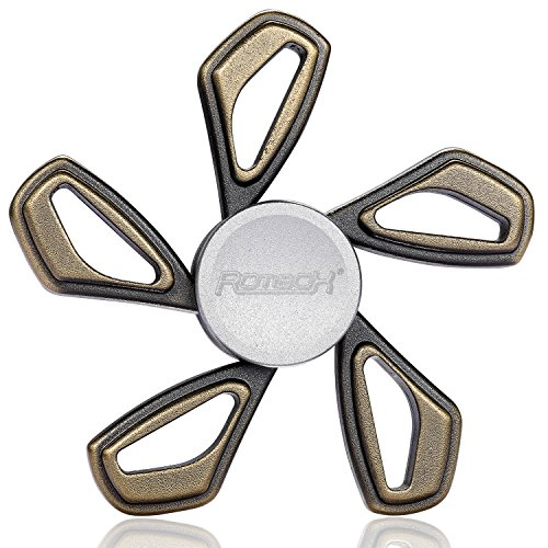 rotibox-edc-hands-spinner-fidget-toy-durable-metal-with-high-smooth-speed-ceramic-bearing-spins-for-
