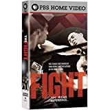 American Experience: Fight