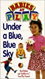 Babies at Play 1: Under Blue Blue Sky