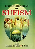 Encyclopaedia of Sufism, , 8126113111