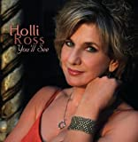 You'll See by Holli Ross (2011-10-18)