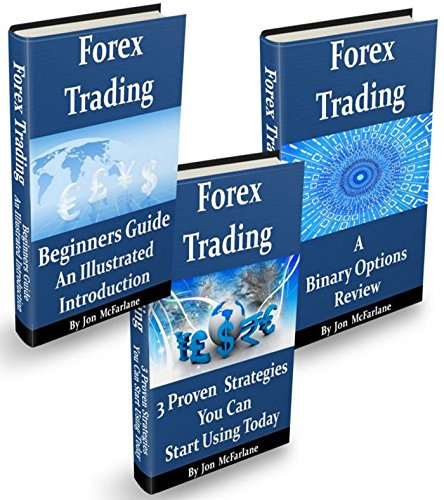 Binary options strategies book pdf