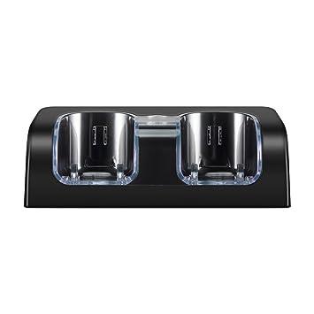 Prous LU19 - Cargador de Control Wii, Cargador de Wii ...