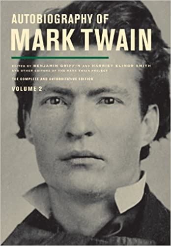 PDF DOWNLOAD The Complete Essays Of Mark Twain.