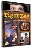 ITV GRANADA VENTURES Tiger Bay [DVD]