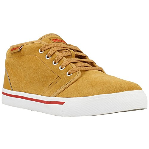Adidas - Skneo Chuck - Color: Blanco-Color de miel - Size: 44.0