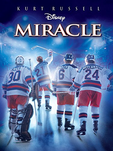 Miracle  2004