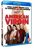 American Virgin [Blu-ray] [Import]