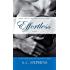 Effortless (Thoughtless Book 2)