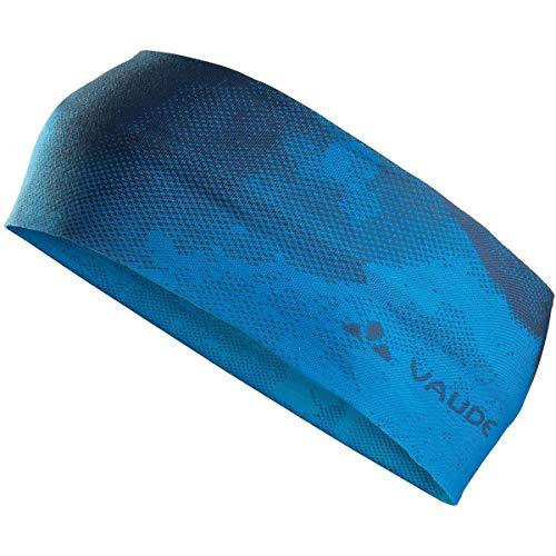 VAUDE Unisex Stirnband Cassons Headband