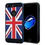 iPhone 7 Plus Case%2C Capsule%2DCase Hyb