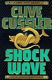 Shock Wave (Dirk Pitt Adventures)